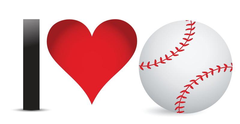 野球が好き